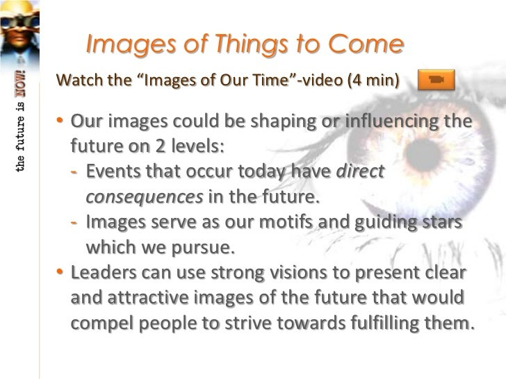 """The """"What"""" and """"Where"""" of Change Driving Forces of Change:• Constants: things which are not changing  over a specific time..."""