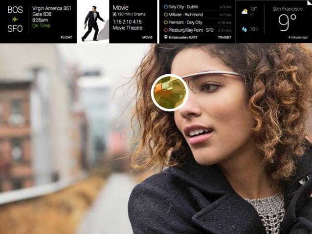 厳密に見た目をコントロールしたい 順序通りに画面を見てもらいたい 画像・映像を楽しんでもらいたい Webを支える様々な技術