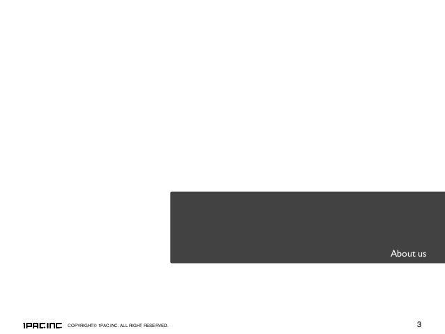 WebSig冬期講習2020「withコロナで変わるWeb受託のつながり」阿部 淳也さん資料 Slide 3