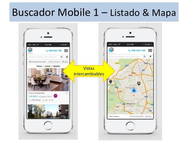 Ficha Mobile 1