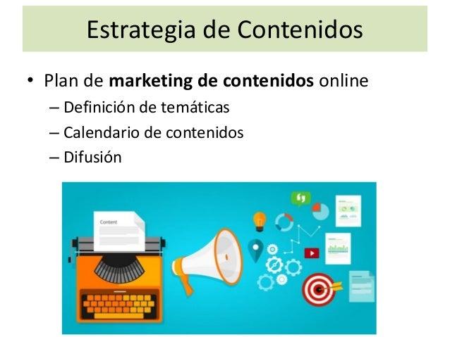 Content Assistant • Creamos contenidos para tu blog, web y perfiles sociales, orientados a cada audiencia. • Los difundimo...