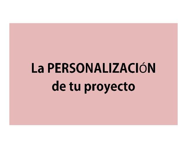 Tabla de Servicios SERVICIO DETALLE Desarrollo web corporativa Proceso inicial de diseño, programación y base de datos Man...