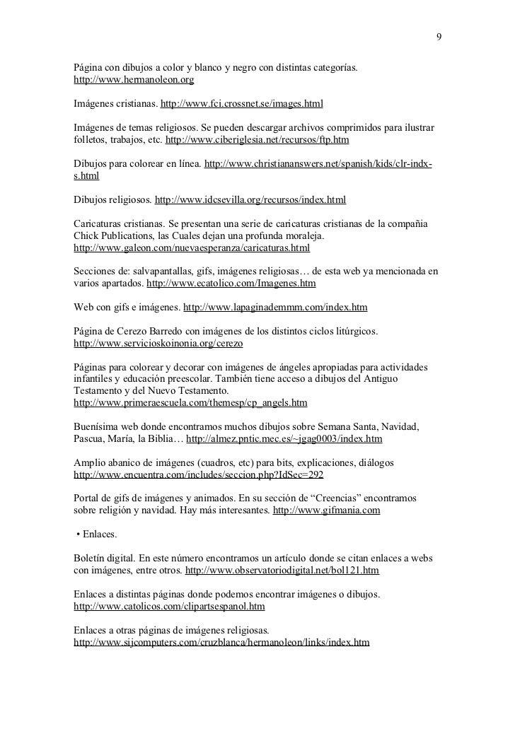 Atractivo Páginas Interesantes Para Colorear Adorno - Dibujos Para ...