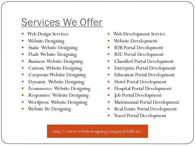 Website Designing Company In Germany