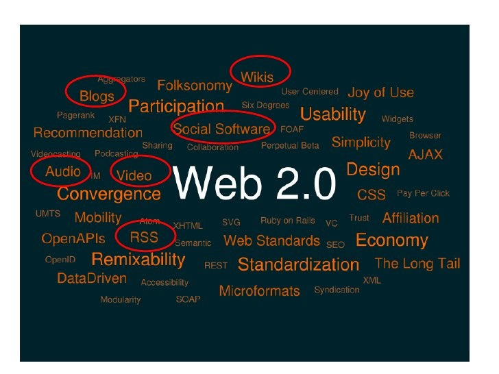 Search 2.0: Many tools to rule them all!    http://www.google.com   http://trends.google.com   http://news.google.com   ht...