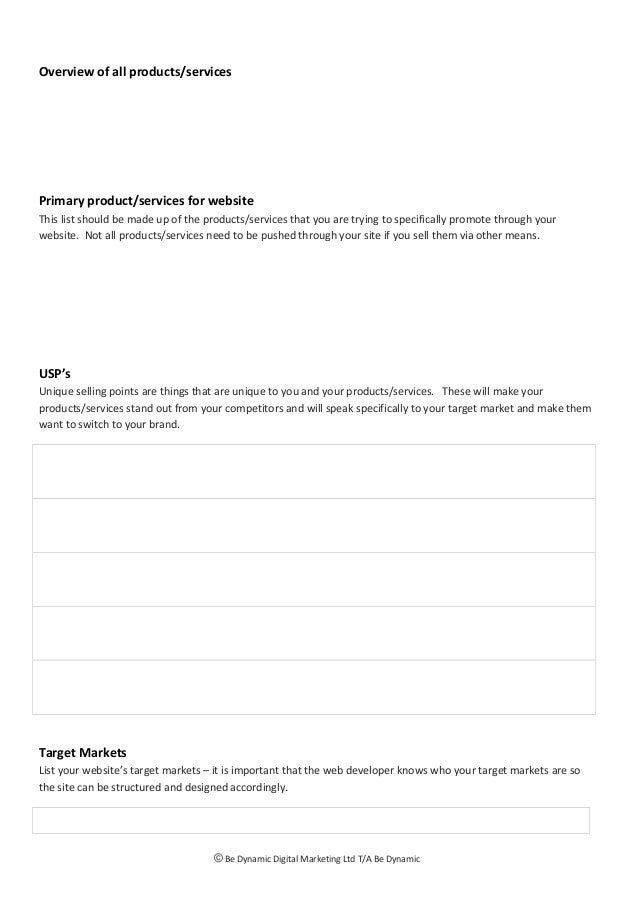 Linking Agreement Template Ribbon Letter S Of Lines Abstract