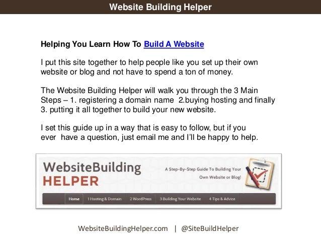 english helper website Essay for apply master english helper website virginia tech essay prompt ap world history essay.