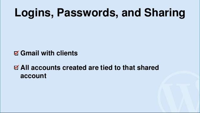 Your Ultimate Website checklist Slide 2