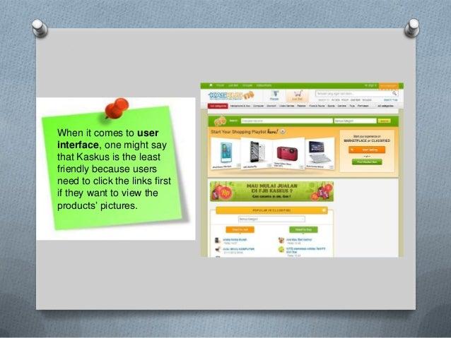 Website comparisons used products english versions 6 toneelgroepblik Gallery