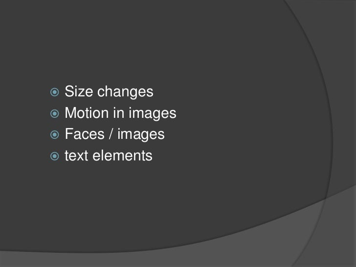 Website composition Slide 3