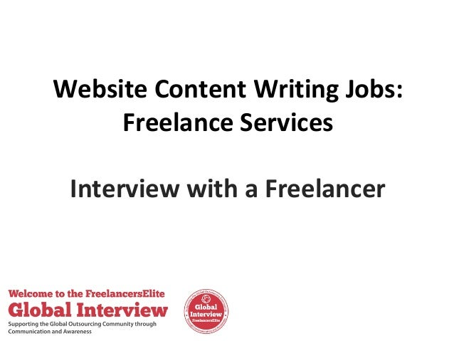 website writing jobs Find jobs for writers the write jobs from writers write, inc offers writing job listings in freelance writing, journalism, media, publishing, technical and medical.