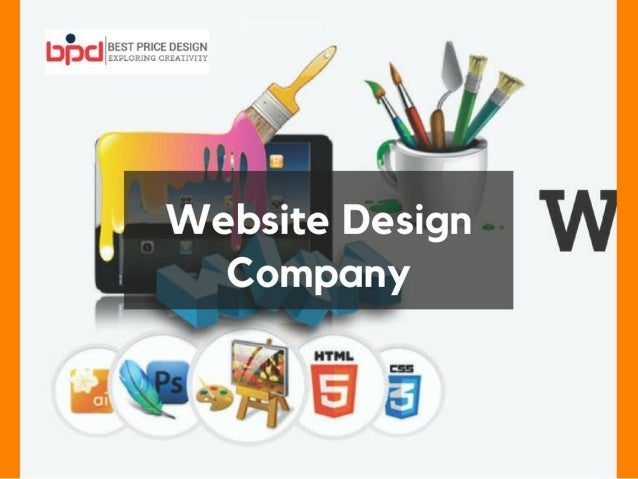 Best Website Design And Redesign Company In Faridabad
