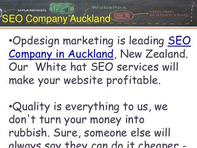 Website design nz Slide 3