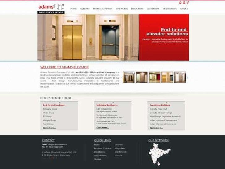 Website designed by Echo (www.ieecho.com)