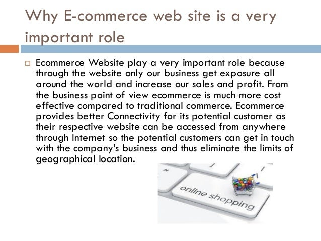 E Commerce Pdf