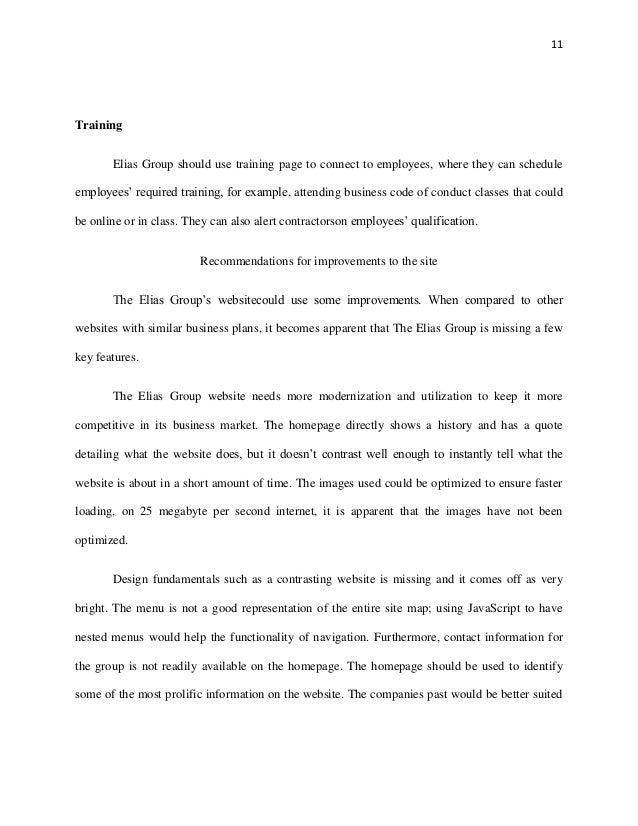 Evaluation Essay Example. Self-Evaluation Essay Examples Website