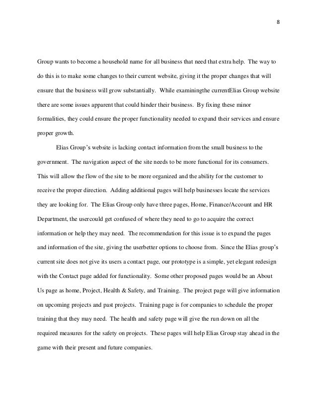 Website Evaluation Essay  University Online Writing also Professional Writing Services Vancouver  Position Paper Essay