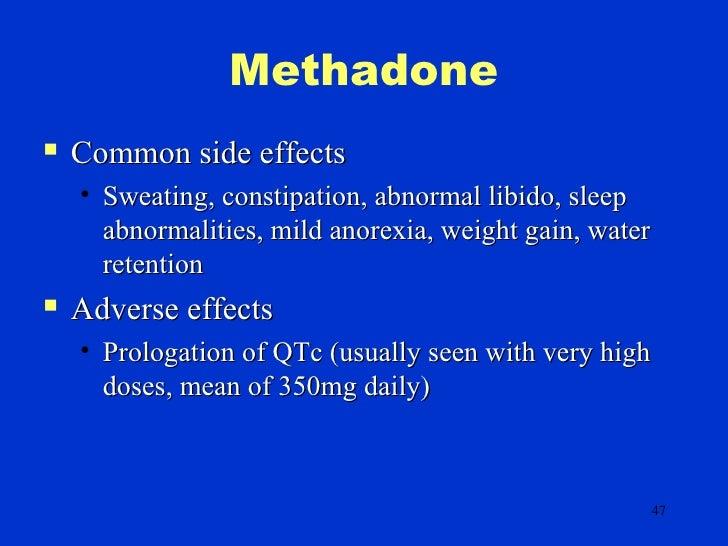 methadone maintenance treatment vs rapid opioid Best practices - methadone maintenance treatment opioid dependence, methadone maintenance dose of methadone, the evidence indicates that rapid.