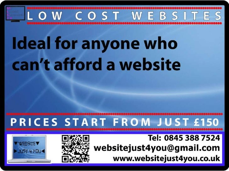 Websitejust4 you pptx