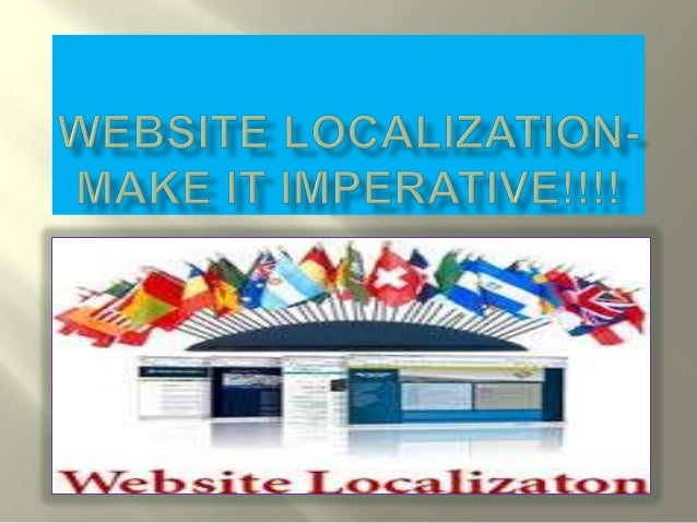  As all know websites are the face of communication to all the concerns world wide  A website of a certain concern posse...
