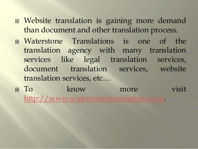 https://plus.google.com/u/1/b/10235 1520436885065569/102351520436885065 569/posts http://www.facebook.com/Translation- Age...