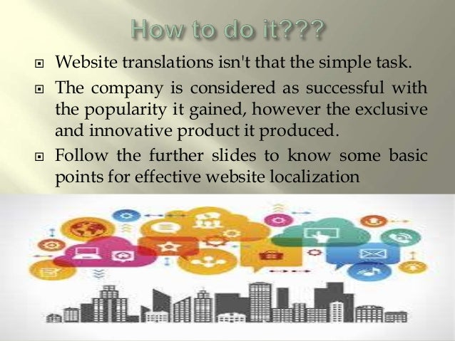  However the site is created with insightful graphics and images, the content plays a major role, as it acts as the sourc...