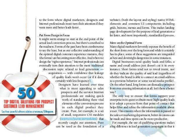Website magazine numero 68 ingles for Plenty of fish customer service manager
