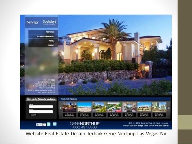 Opsi desain web terbaik