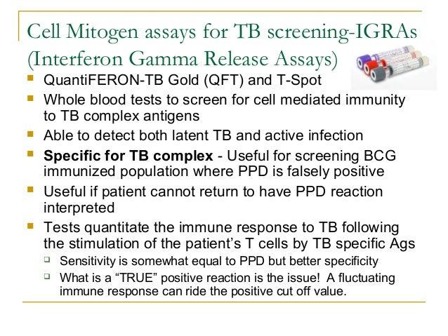 Website  mycobacteriology 2017 update Slide 3