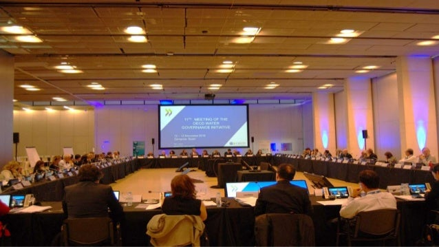 Pictures of the 11th WGI Meeting, 12-13 November, Zaragoza, Spain