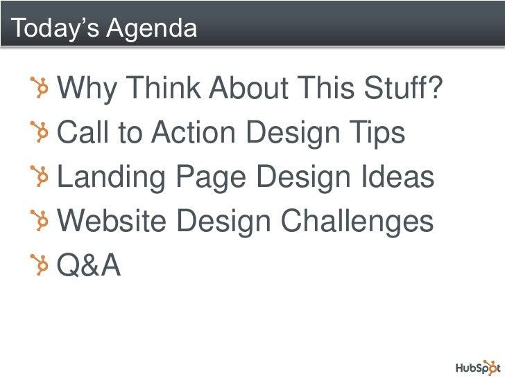 Website Redesign & Optimization Slide 2