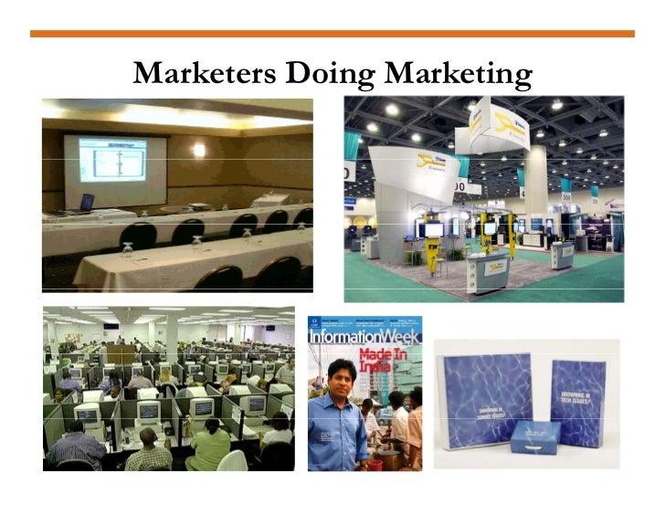 Doing a Website Redesign for Marketing Results Slide 3