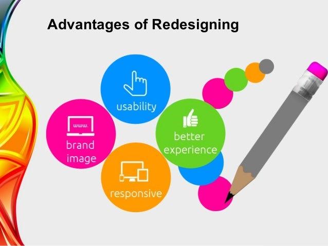 Website redesigning company in hyderabad
