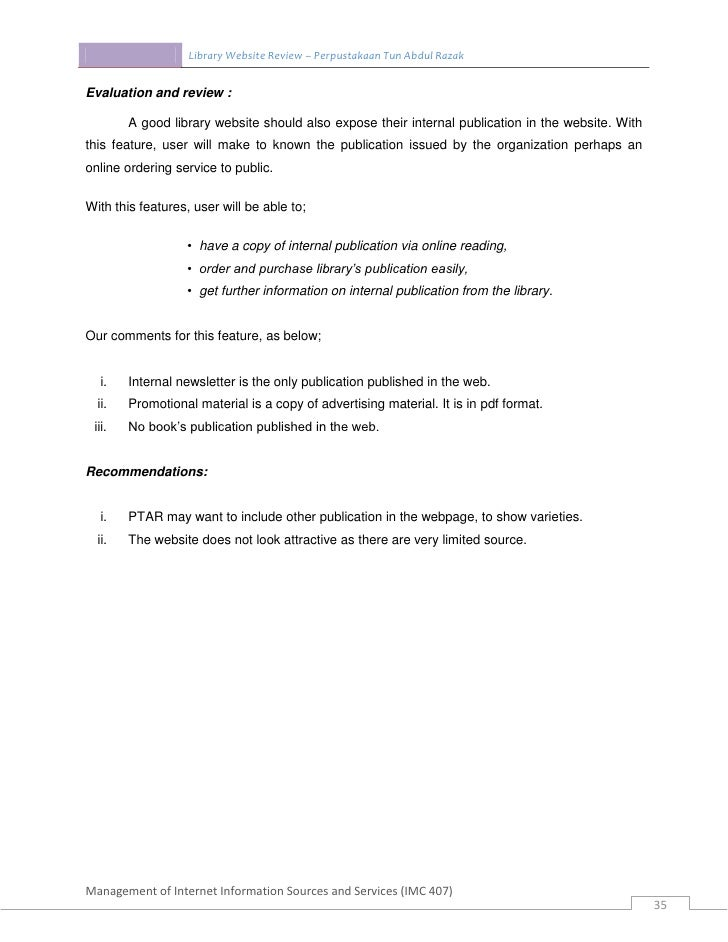 Essay writing with introduction