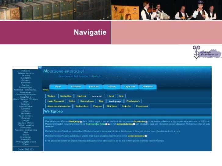 https://image.slidesharecdn.com/websites100508-100517073210-phpapp01/95/een-eenvoudige-website-maken-11-728.jpg?cb=1274141960