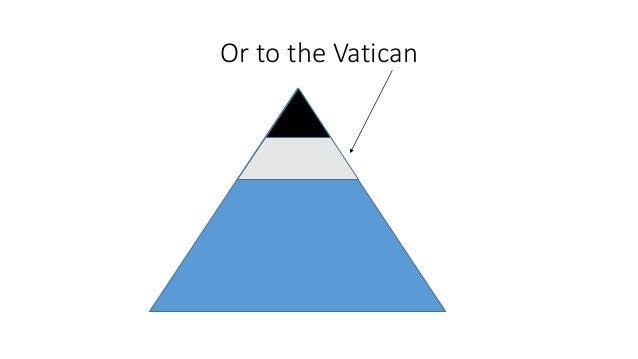 Or Catholic Church of the Netherlands