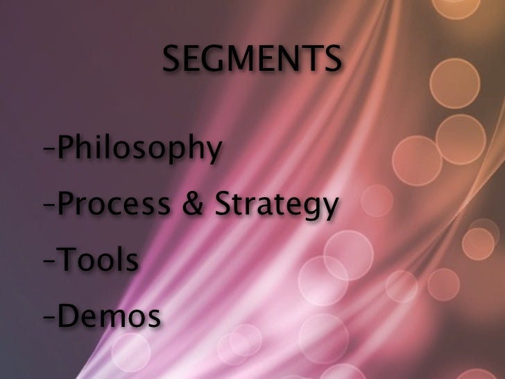 Website Testing Practices Slide 3