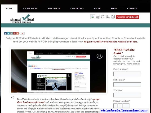 virtualwebsiteassistant.com
