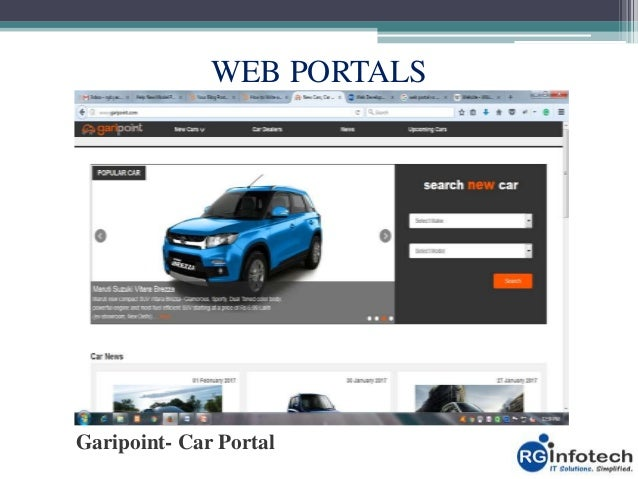 portal vs website At microsoft our mission and values are to help people and businesses throughout the world realize their full potential.