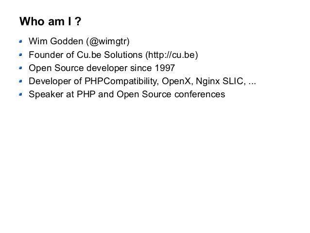 Nginx Websocket Timeout
