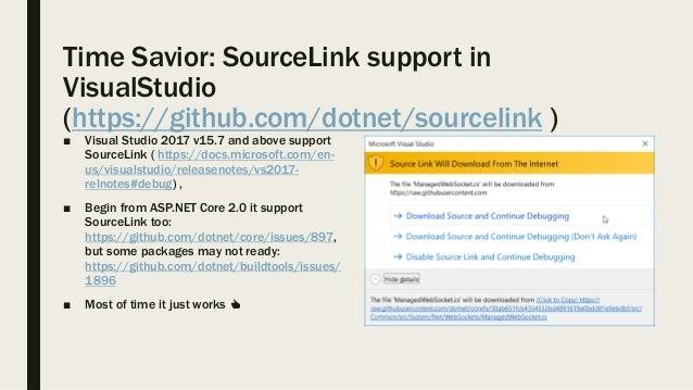 WebSocket on client & server using websocket-sharp & ASP NET Core