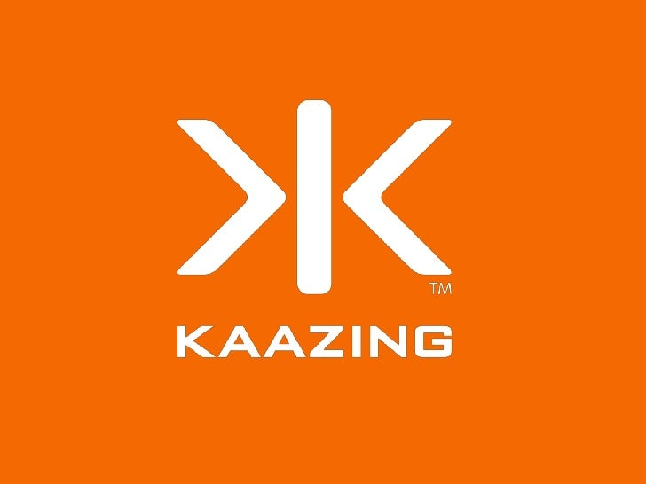 36   Copyright © 2012 Kaazing Corporation. All Rights Reserved.