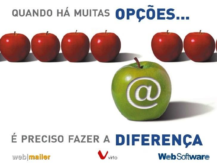 Websoftware palestra crm_clube_do_conhecimento-2010-07-23