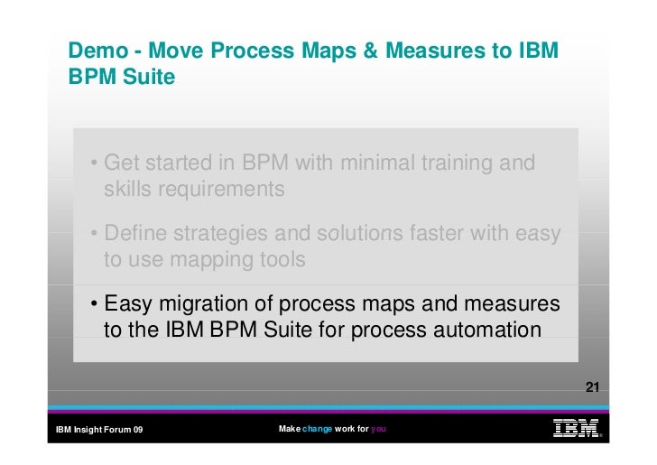 ibm using strategy to build a Week 2 case - ibm using strategy to build a 'smarter planet' tacoma community college busness 140 - winter 2016 week 2 case - ibm using strategy to build a 'smarter planet' 2 pages ibm smarter planet university of hawaii, manoa.