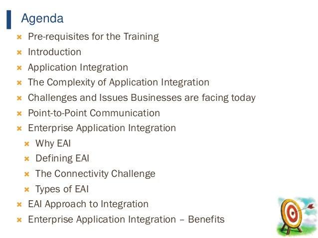 WebSphere Message Broker Application Development Training Slide 3
