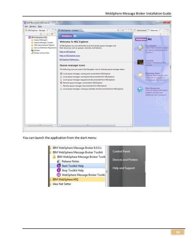 ibm websphere message broker toolkit version 8.0 download