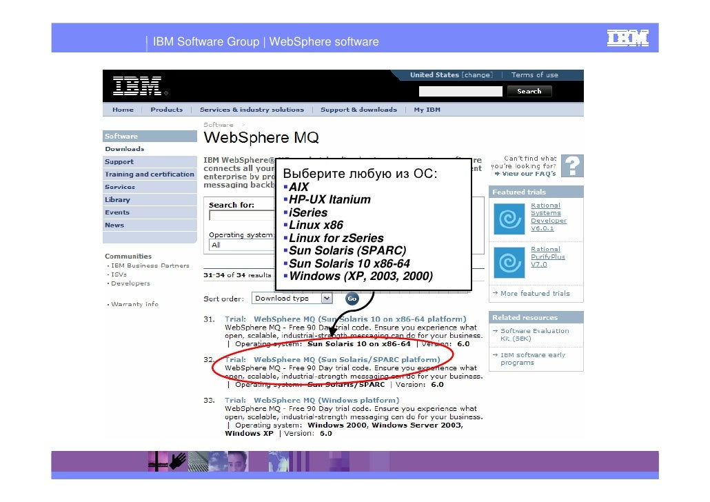 Ibm websphere modeler advanced Redação - September 2019