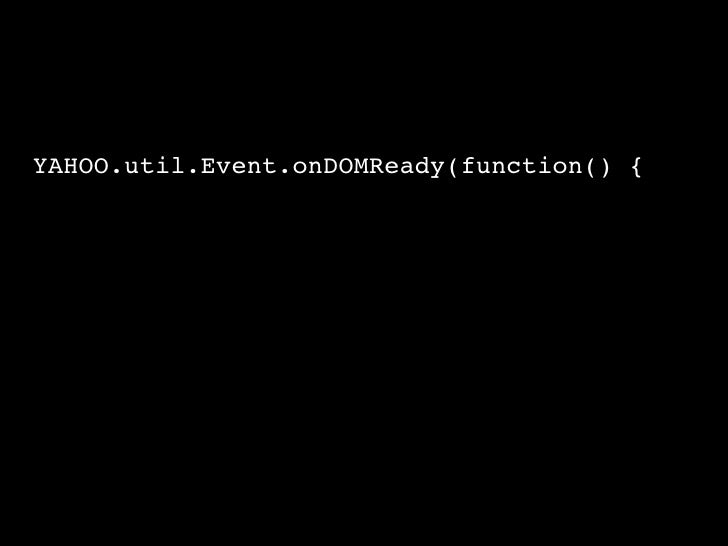 dojo toolkit 1.5.1
