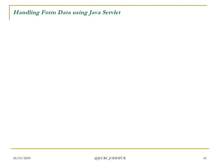 display pdf in browser using java servlet