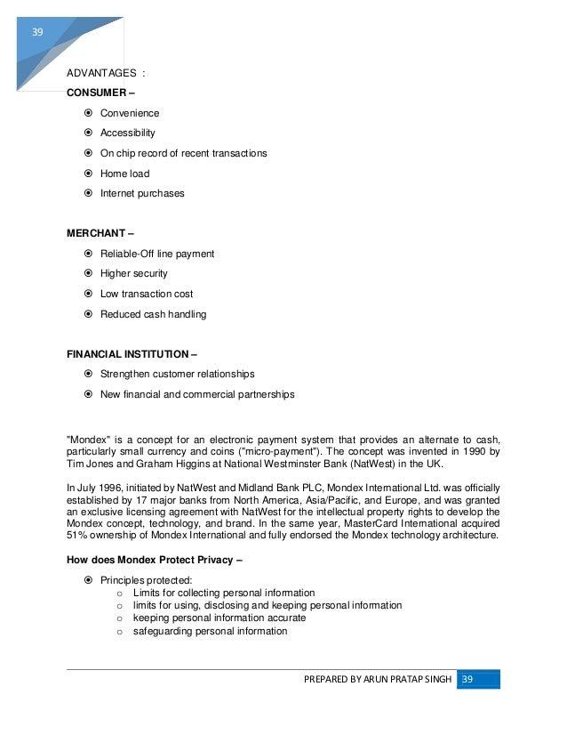 Web Technology And Commerce Unit 4